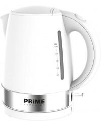 Электрочайник PRIME Technics PKP 1705 W