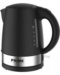 Электрочайник PRIME Technics PKP 1705 В