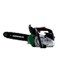 Grunhelm GS-2500