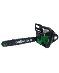Бензопила Grunhelm GS62-18