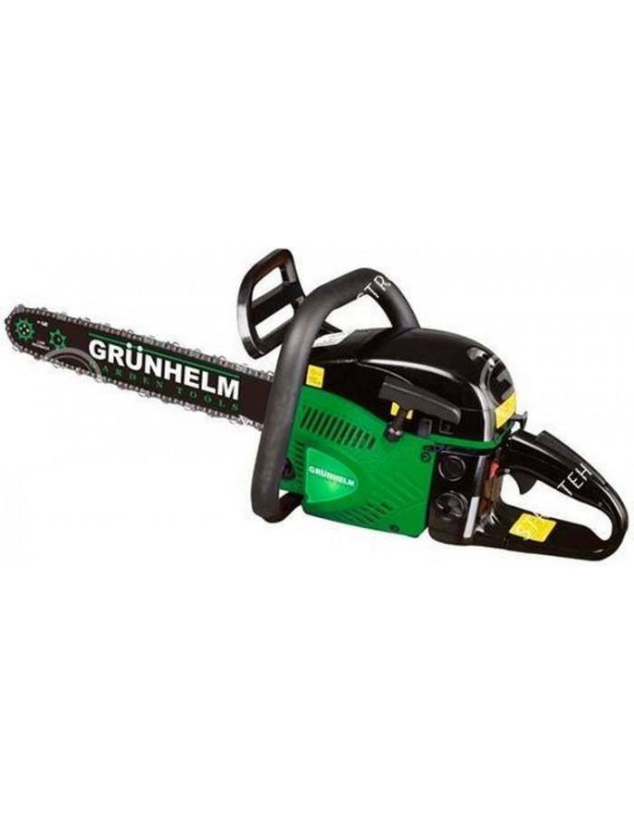 Grunhelm GS5200М