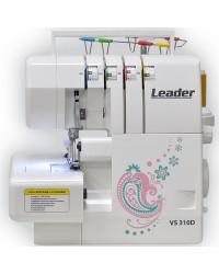 Швейная машинка Leader VS-310D