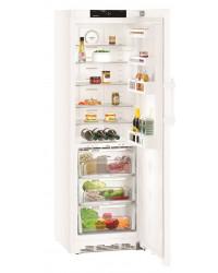 Холодильник Liebherr KB 4330