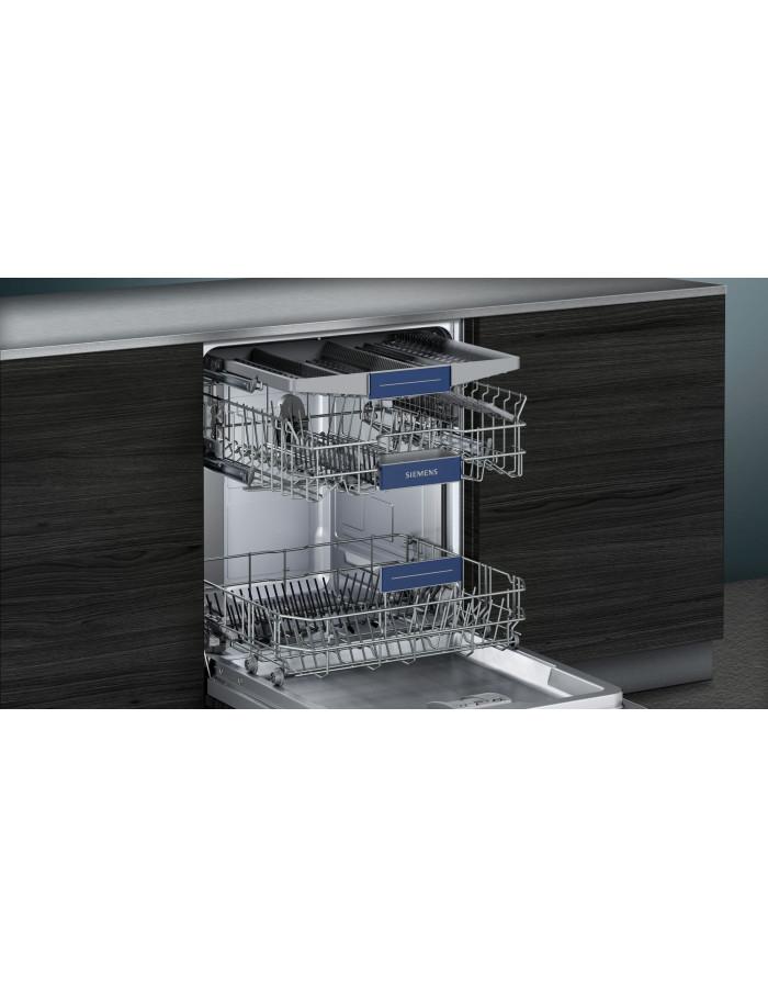 Посудомоечная машина Siemens SN 616 X00 MT