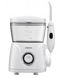 Зубная щетка Ardesto OI-MD600W