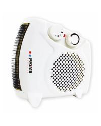 Тепловентилятор PRIME Technics HFV-H 210