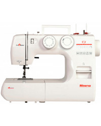 Швейная машинка Minerva Sew4Home
