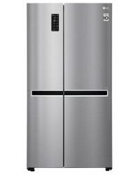 Холодильник LG GC-B 247 SMDC