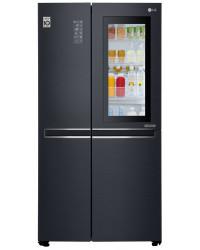 Холодильник LG GC-Q 247 CBDC