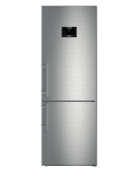 Холодильник Liebherr CBNes 5778