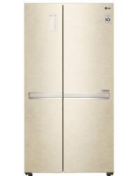 Холодильник LG GC-B 247 SEDC