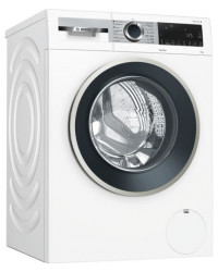 Стиральная машина Bosch WGA 242X0 ME