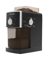 Кофемолка Sencor SCG5050BK