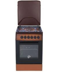 Кухонная плита Milano ML50 E20