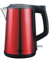 Электрочайник Rotex RKT 59-R