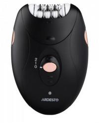 Эпилятор Ardesto LESH-Y305