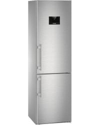 Холодильник Liebherr CBNies 4878
