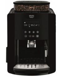Кофеварка Krups EA817010