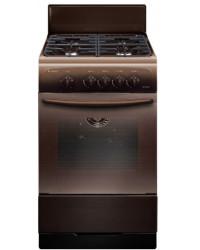 Кухонная плита Gefest CG 50M02 K83