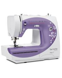 Швейная машинка Bernina Bernette Milan 7