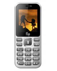 Мобильный телефон Fly FF190 White