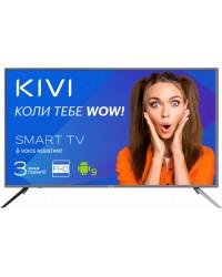 Телевизор Kivi 40F730GU