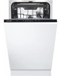 Посудомоечная машина Gorenje GV 52112