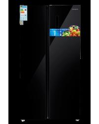 Холодильник Skyworth SBS-545WYBG