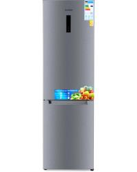 Холодильник Skyworth SRD-489CBES