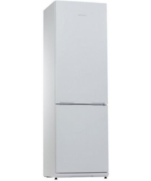Холодильник Snaige RF34- NG-P10026