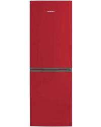 Холодильник Snaige RF58NG-P50027/GD91Z1C5SN1X