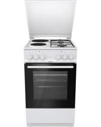 Кухонная плита Gorenje K 5121 WG