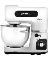 Кухонный комбайн First FA-5259-4