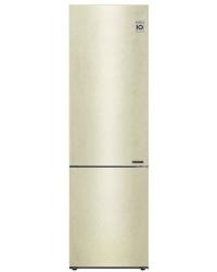 Холодильник LG GA-B 509 CEZM