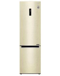 Холодильник LG GA-B 509 MEQZ