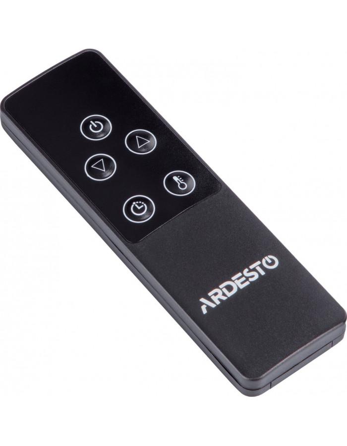 Обогреватель Ardesto IH-2000-CBN2B + ножка IH-TS-01