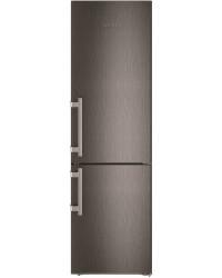 Холодильник Liebherr CBNbs 4835