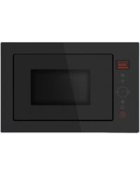 Микроволновая печь Gunter&Hauer EOK 2502