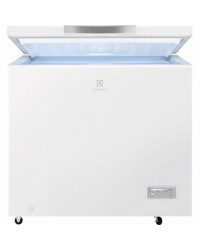 Морозильный ларь Electrolux LCB3LF20W0