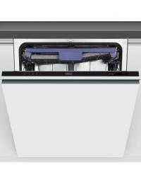 Посудомоечная машина Kernau KDI 6872