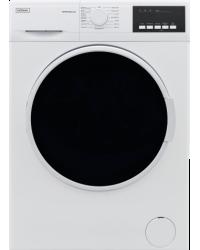 Стиральная машина Kernau KFWD 8656144