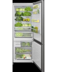 Холодильник Kernau KFRC 19172 NF EI XDark I