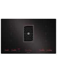 Варочная поверхность Faber GALILEO SMART BK GLASS A830