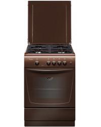 Кухонная плита Gefest CG 60MC7 K83