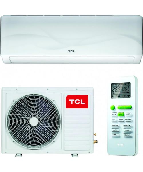 Кондиционер TCL TAC-24CHSA/XA31