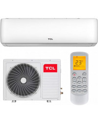 Кондиционер TCL TAC-18CHSA/XA71
