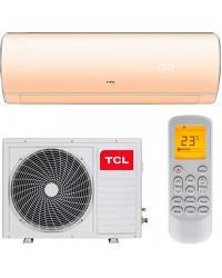 Кондиционер TCL TAC-09CHSA/F6 Inverter