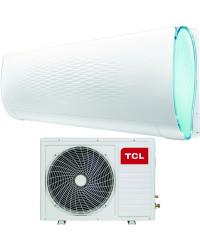 Кондиционер TCL TAC-09CHSA/ХР
