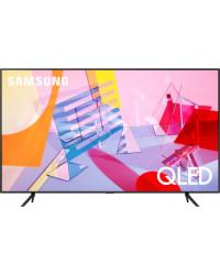 Телевизор Samsung QE65Q60TAUXUA