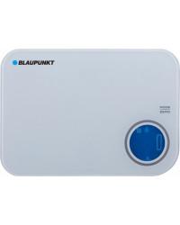 Напольные весы Blaupunkt FKS601